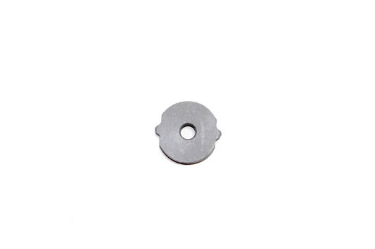 Clutch Release Plate for Harley 1985-1989 Big Twins