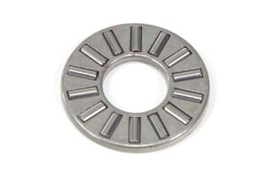 Clutch Bearing 24mm Oversize