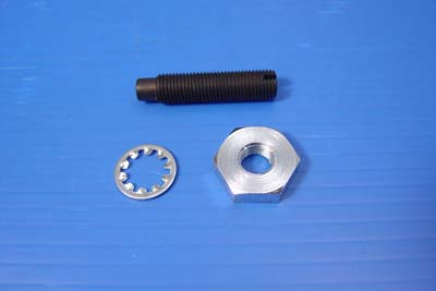 Harley XL 1971-1984 Sportster Clutch Adjuster Screw Kit
