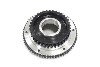 Clutch Drum for Harley Big Twins 1991-1993