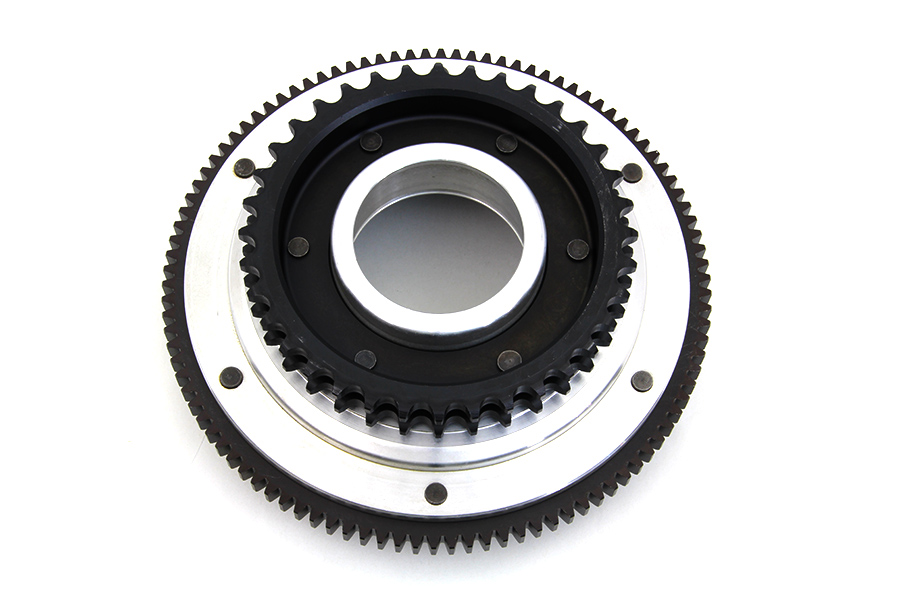 Clutch Drum for Harley 1994-1997 Big Twins