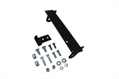 FXD 1991-1995 Dyna Super Glide Solo Seat Mount Kit