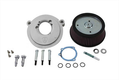 Big Sucker Stage 1 Air Cleaner Kit for 1993-2005 FX & FL Big Twins
