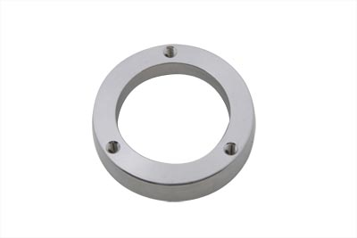 Breather Flange Ring for 1993-UP Harley Big Twins