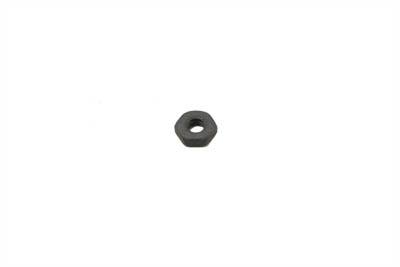"Hex Nuts 1/2""-24 Parkerized - 5 Pack"