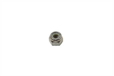 "Hex Nut 5/16""-24 Fine Thread Chrome - 50 Pack"