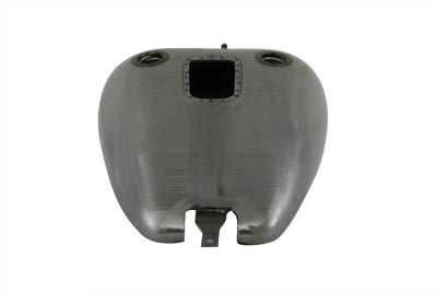 5.1 Gal. One Piece Stock Gas Tank for 2000-2005 Softail