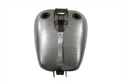 4.2 Gallon Gas Tank for 1996-2005 FXDWG Wide Glide