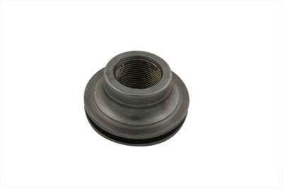 Front Wheel Hub Cone Nut for W 1941-1952