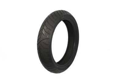 Avon Venom AM41 140/70VB18 Blackwall Front Tire