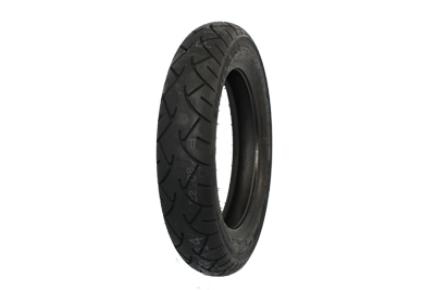 Metzeler ME 880 130/90HB X 16 Rear Blackwall Harley Tire