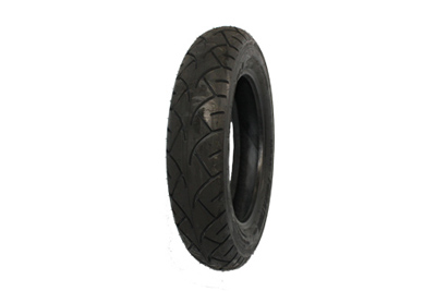 Metzeler ME 880 140/90HB X 16 Rear Blackwall Harley Tire