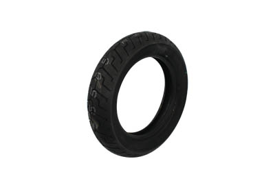 Dunlop K591 150/80VB X 16 Rear Blackwall Harley Tire