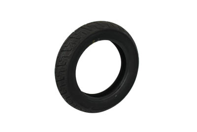 Dunlop Elite S/T 150/80B X 16 Rear Blackwall Harley Tire