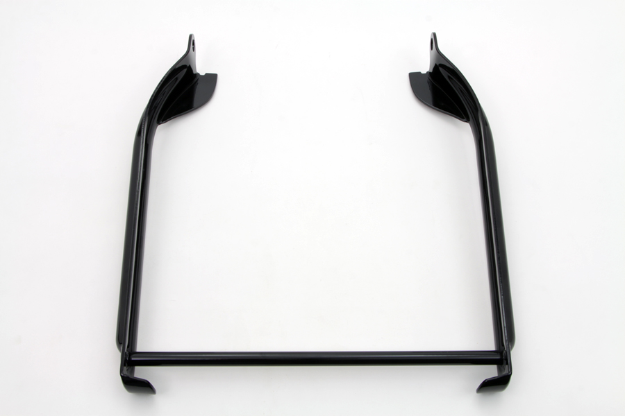 Replica Rear Kickstand Black for WL 1936-1952 Solo 45""