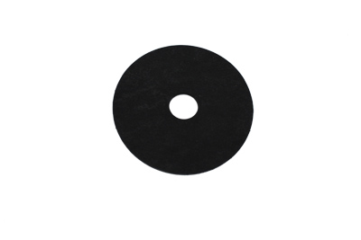 Indian Chief 1922-1953 Clutch Fiber Friction Disc